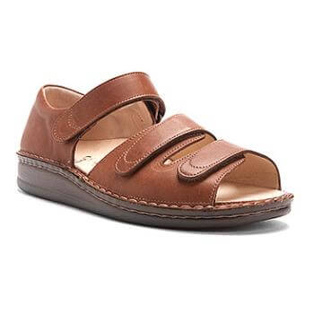 wide varieties hot new products outlet store Women's | Murray's Shoes