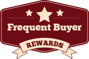 Frequent Buyer Rewards