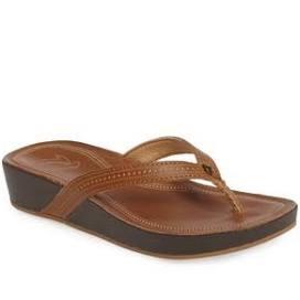 Best Shoe Brand For Posterior Tibial Tendonitis
