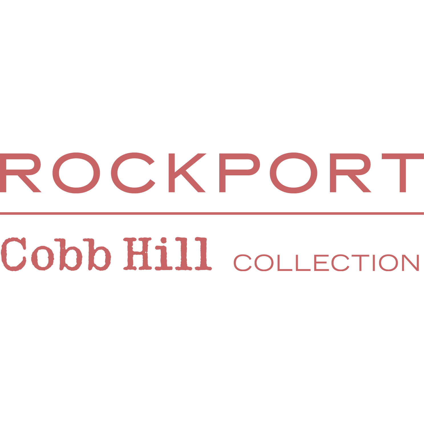 Rockport - Cobb Hill Collection
