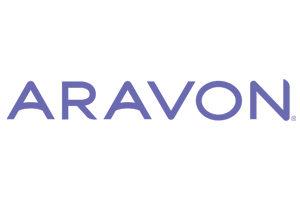 Aravon