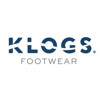 KLOGS