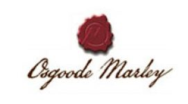 Osgoode-Marley_Logo