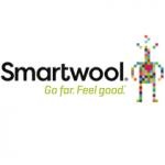 Smartwool_logo_small